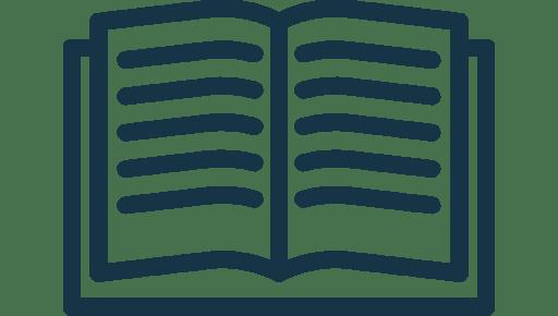 book_9cb2c7f7-7236-4112-9f96-2b37da763cca