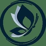 slideshow-logo-s